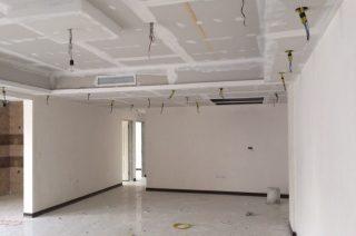 آپارتمان ۱۵۰ متری نوساز