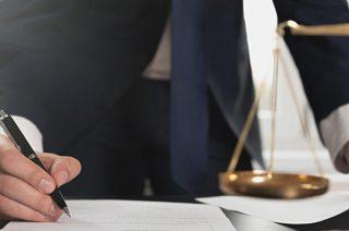 نکات حقوقی مهم در هنگام خرید ملک