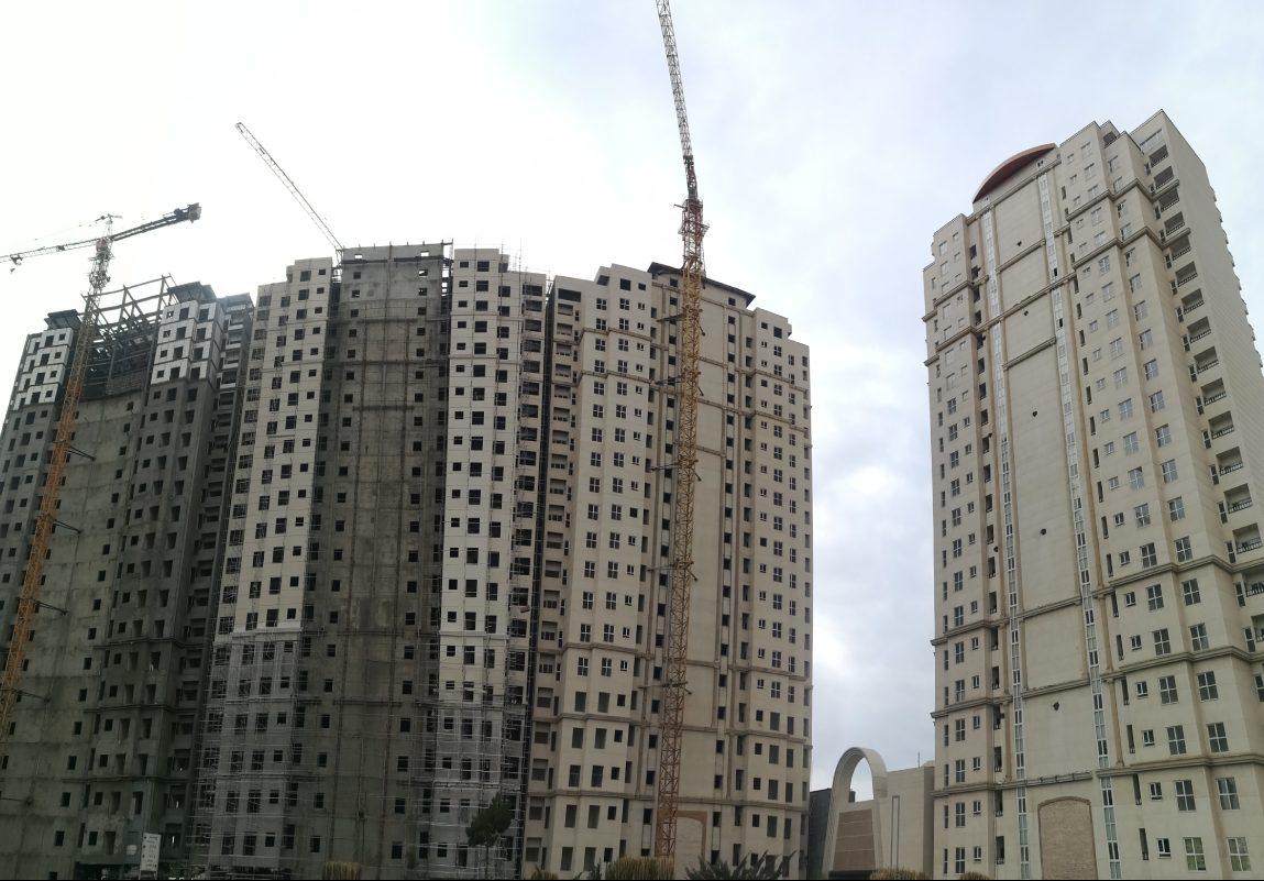 پروژه امام حسن مجتبی