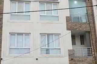 فروش آپارتمان کاربری اداری